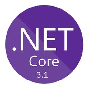 هاست دات نت کور 3.1 Asp.net MVC Core ایران و آلمان